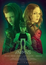 film Ánimas streaming