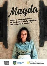 Magda (2021)