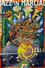 Jazz in Marciac 2000 – Biréli Lagrène et Sylvain Luc (2021)