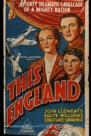This England 1941