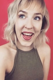 Jordan Olivia Howell
