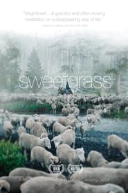 Poster for Sweetgrass