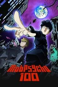 Mob Psycho 100: Season 1