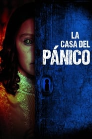 El Atico (2016) | The Disappointments Room | La casa del pánico
