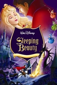 Once Upon a Dream: The Making of Walt Disney's 'Sleeping Beauty'