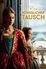 Ein Königlicher Tausch (2017)
