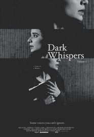 Dark Whispers Vol 1