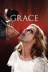 Grace – Posseduta streaming