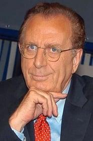 Michele Mirabella