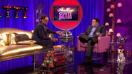 Alan Carr: Chatty Man en streaming