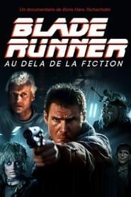 Blade Runner – Au-delà de la fiction (2020)