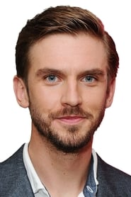 Photo de Dan Stevens Charlie