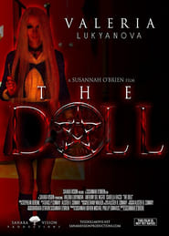 The Doll (2017) HDRip Full Movie Watch Online Free