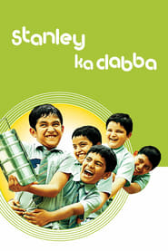Stanley Ka Dabba 2011 Hindi