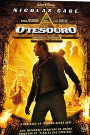 O Tesouro (2004) Assistir Online – Baixar Mega – Download Torrent