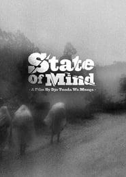State of Mind: Healing Trauma (2010) Zalukaj Online Cały Film Lektor PL