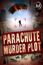 The Parachute Murder Plot (2018) Zalukaj Online
