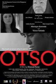 Watch Otso (2013)