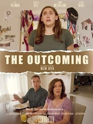 The Outcoming (2020)