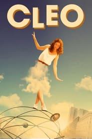 Cleo (2019)