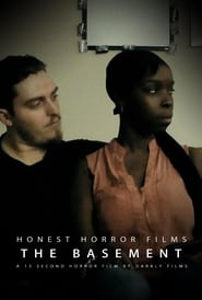 Honest Horror Films: The Basement