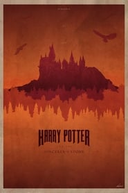 Harry Potter and the Philosopher's Stone (2001) Movie Free