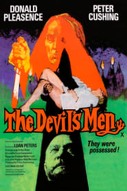 The Devil's Men (1976)