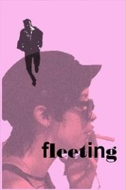 Fleeting (2019)