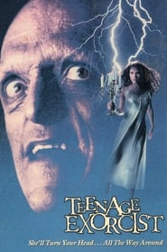 Teenage Exorcist (1991)