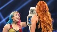 WWE SmackDown Season 21 Episode 2 : January 8, 2019 (Jacksonville, FL)