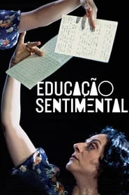 Sentimental Education (2013)