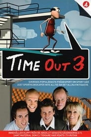 Time Out 3 (2008)