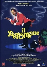 Il petomane streaming
