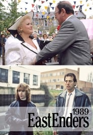 EastEnders - Season 12 Episode 107 : 1996-08-29 Season 5