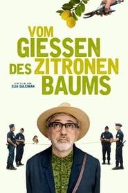 Vom Gießen des Zitronenbaums [2019]