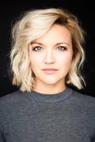 Julie Ringuette