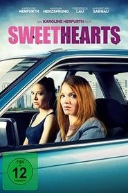 Sweethearts (2019) Zalukaj Online Cały Film Cda