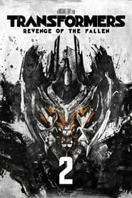 Transformers: Revenge of the Fallen (2009) online ελληνικοί υπότιτλοι