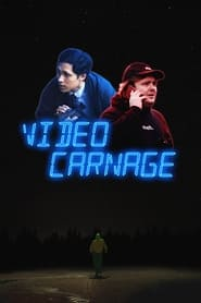 Video Carnage (2021)