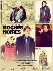 Image Roches Noires