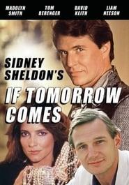 If Tomorrow Comes (1986) online ελληνικοί υπότιτλοι