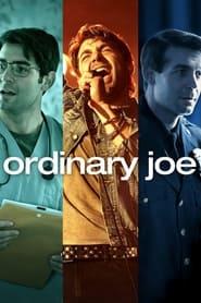 Ordinary Joe torrent