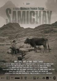Samichay 2020