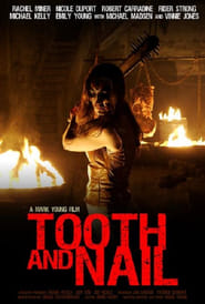 Tooth and Nail (2007)