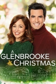 A Glenbrooke Christmas [2020]