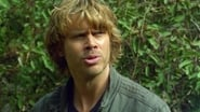 NCIS: Los Angeles Season 3 Episode 17 : Blye, K. (2)