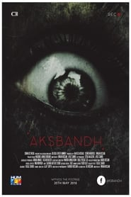 Aksbandh (2016) Zalukaj Online