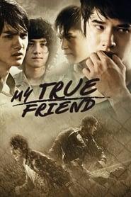 Watch My True Friend: Tagalog Dubbed (2012)