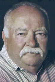 Photo de Wilford Brimley Dr. Blair