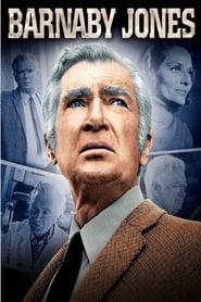 Barnaby Jones-Azwaad Movie Database